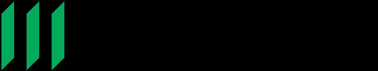 1280px-Manulife_logo_(2018).svg.png