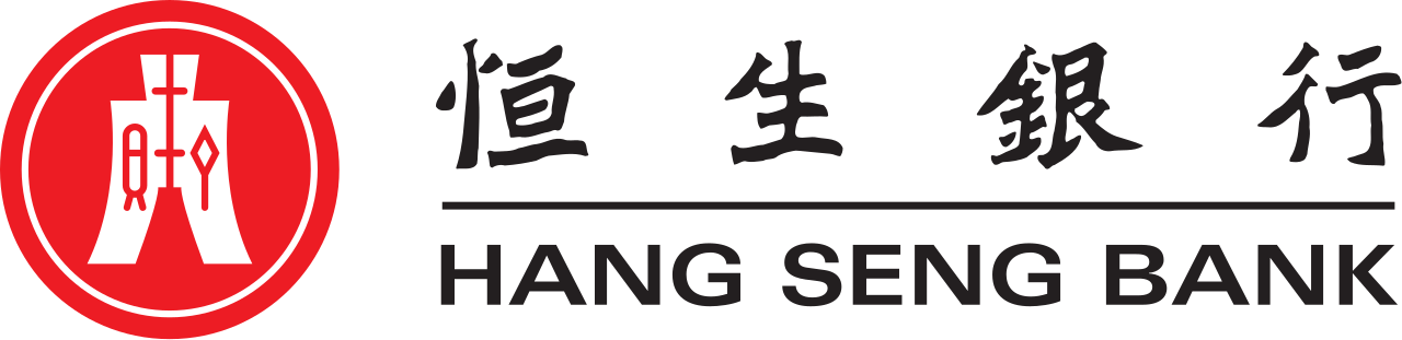 kisspng-hang-seng-bank-bank-account-hong