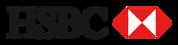 hsbc-logo-png-transparent.png