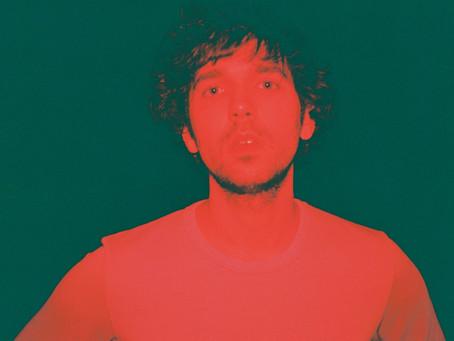 """New Release - """"Soylent Green"""" by Niki Moss"""
