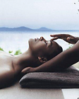 Terapias vibracioanais