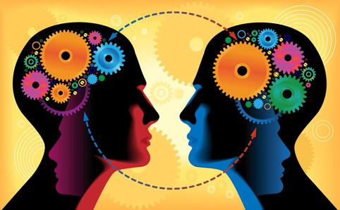 A mecânica da criação: tornando-se um co-criador consciente
