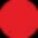 sanayi_ve_teknoloji_bakanligi_yeni_logo_