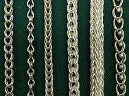 GalleryWide_Chains.jpg
