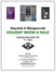 12_8 Holiday Sale 2018-jpeg.jpg