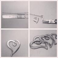 Ind Study-hearts.jpeg