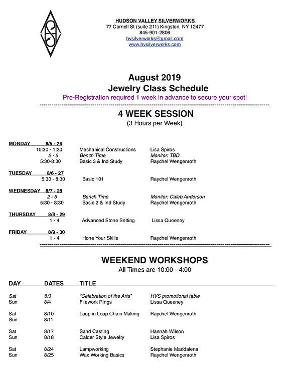 August '19 Weekly_Workshop Summary-jpeg.