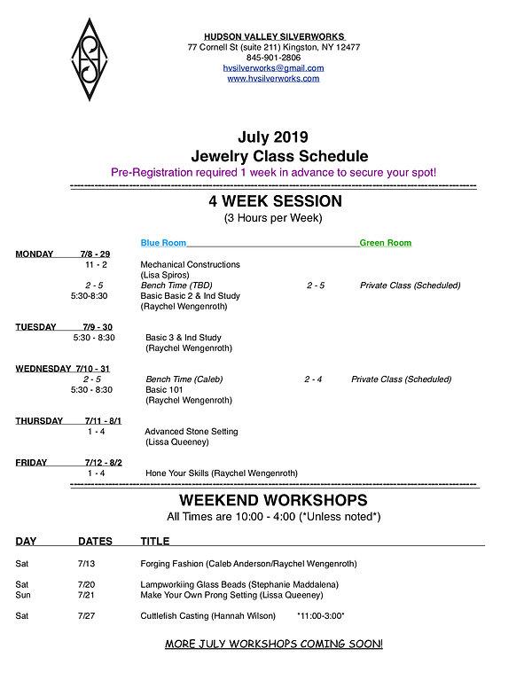 July '19 Weekly_Workshop Summary-jpeg.jp