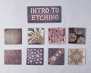 Intro to Etching Sample Board.jpg