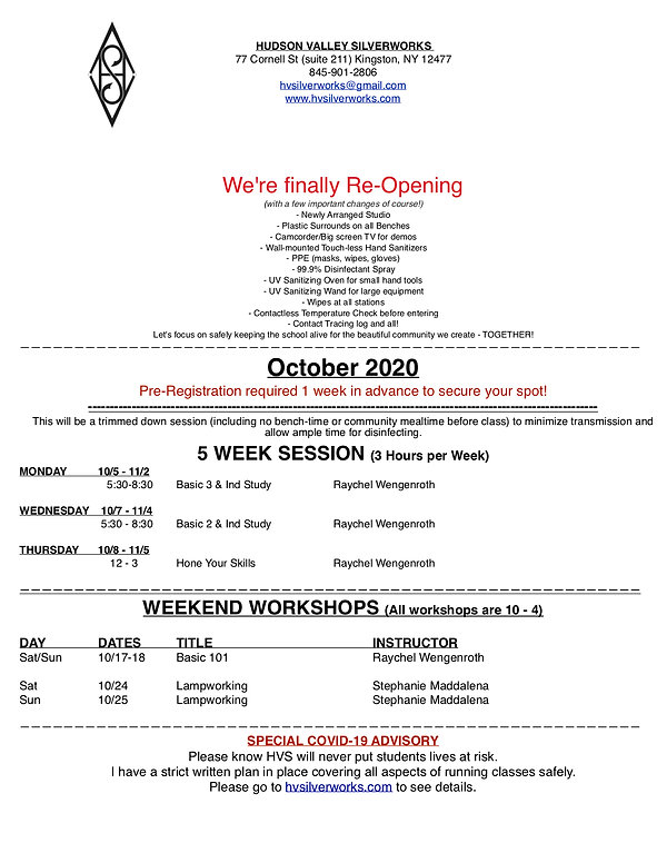 Oct 2020 Re-Opening Schedule-jpeg.jpg