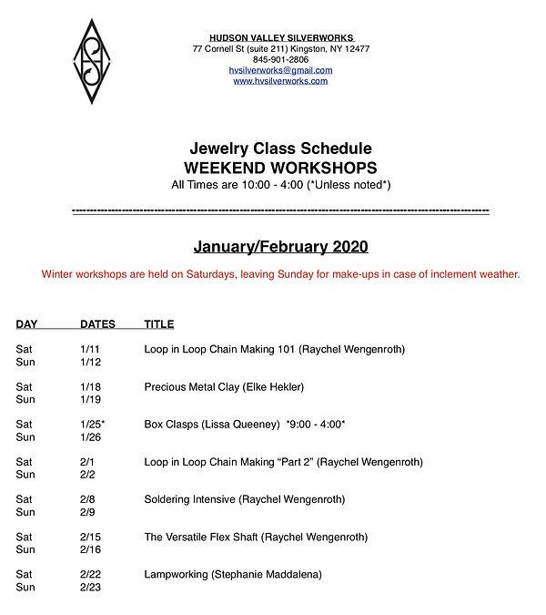 Jan '20 Workshop Summary-jpeg_edited.jpg