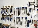 Tool wall.jpg