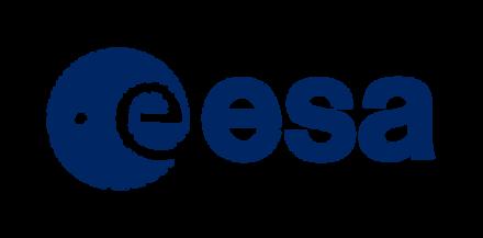 ESA logo (1).png