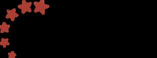 MBAN Logo Transparent.png