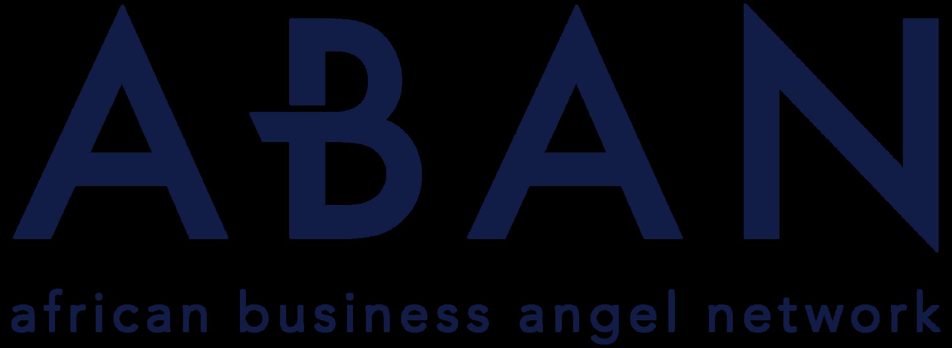 ABAN-Logo transparent.png