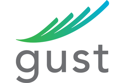 Gust logo (1).png