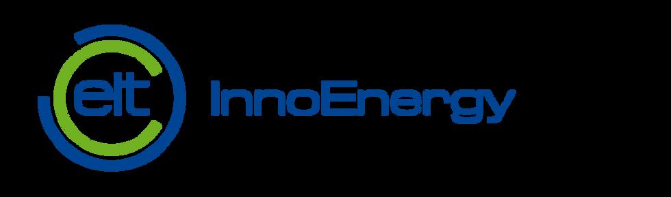 InnoEnergy logo (1).png