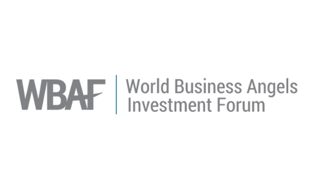 WBAF logo GR.png
