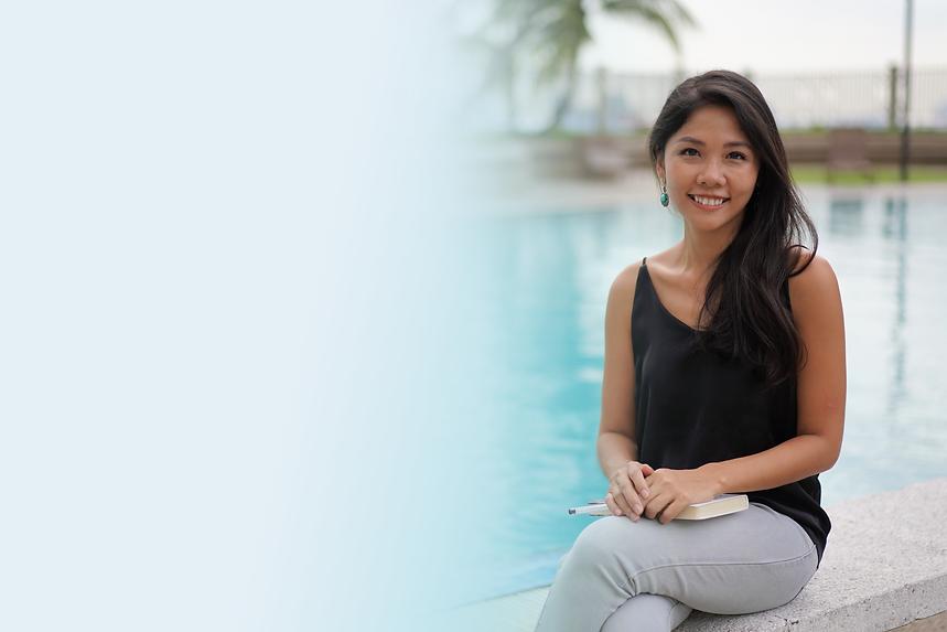 Inez kolam renang edited 3.png