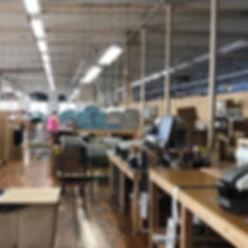 工廠1.jpg