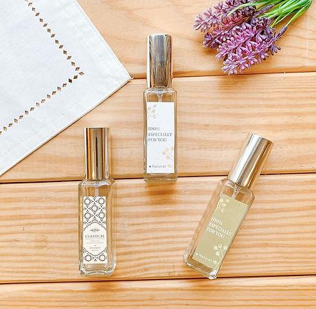 香水2.jpg