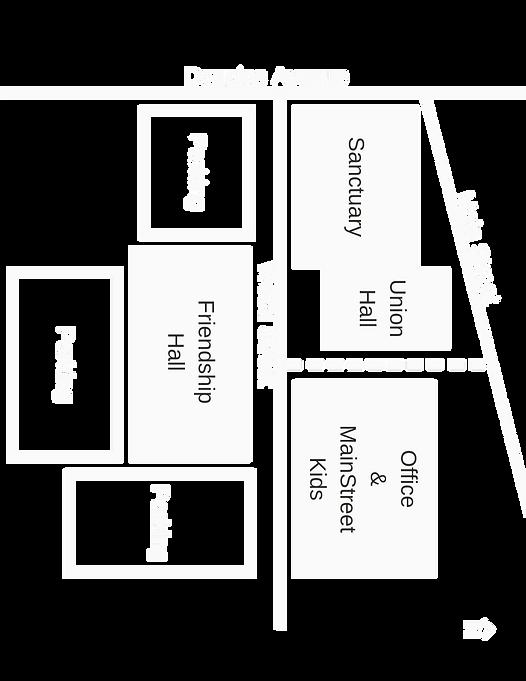 First Dunedin Map Website NB.png