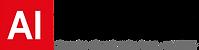 New-AI-Logo-2019-01b.png