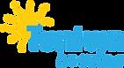 tuntum-logo-transparent-background.png