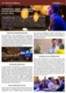 Clear Image ofarticle - Sept 2019 - 10a.