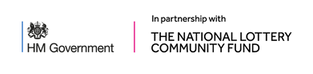 Re-connect Logo.png