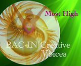 BAC-IN Creative Voices Group.JPG