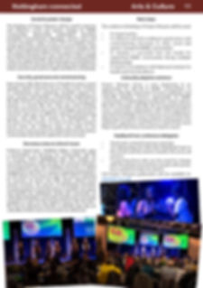 Clear Image ofarticle - Sept 2019 - page