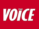 voice_logo.png