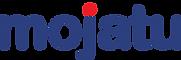 mojatu-magazine-logo.png