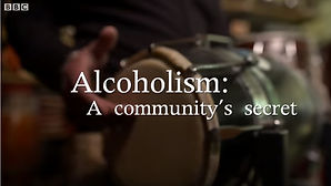 Alcohol Community.jpg