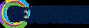 headwize-logo.png