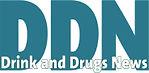 DDN-LogoWEB.jpg