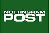 Nottingham Post Logo_edited.jpg