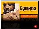 Equinox image.jpg