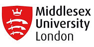 middlesex logo.jpeg