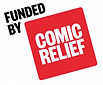 Comic Relief Logo.jpg