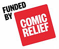 Comic Relief Logo.jpg