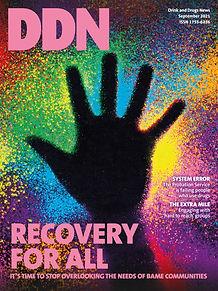 DDN Cover.jpg