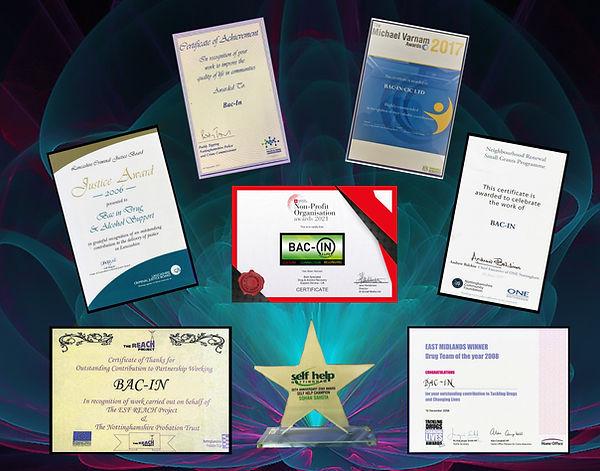 Awards - 2.jpg