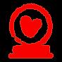 chayah-logo-ideas-2.png