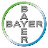 Bayer Monsanto'yu neden aldı?