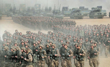 Medeniyet - Order - Ordu  derken...