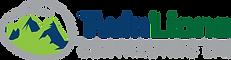 TwinLions-Logo-4.png