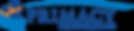 Primacy-Logo-Transparent.png