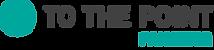 logo_web-cinza.png